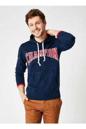Champion Sweatshirt hoodie - M by