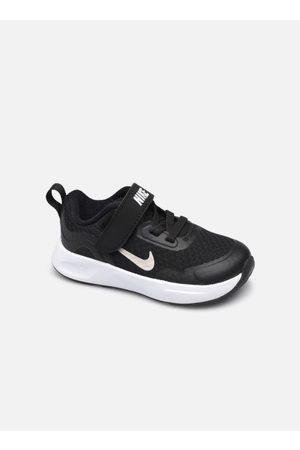 Nike Wearallday (Td) by