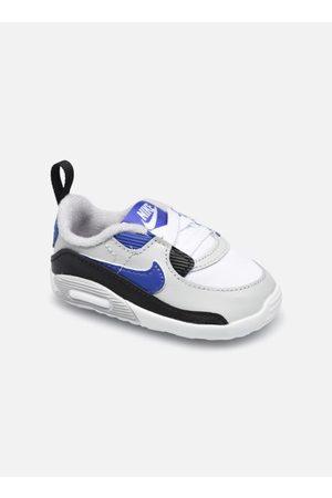 Nike Max 90 Crib (Cb) by