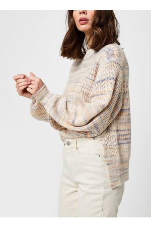 Object Objbrigitte Pullover by
