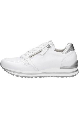 Gabor Dames Sneakers - Dames Sneakers
