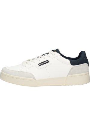 Bjorn Borg Heren Lage schoenen - T1316 Cls Nub M