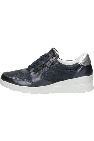 4xcomfort Dames Sneakers