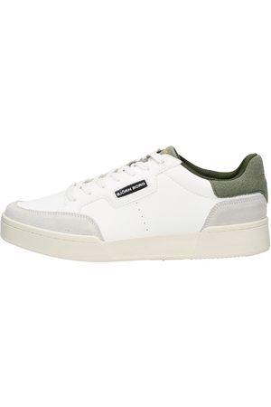 Björn Borg Heren Lage schoenen - T1316 Cls Nub M