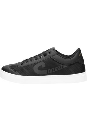 Cruyff Heren Lage schoenen - Flash