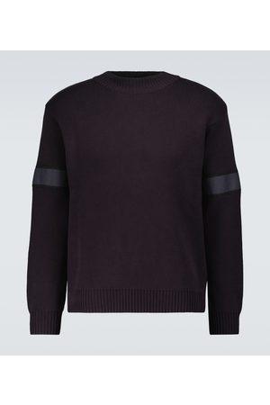 GR10K Heren Sweaters - Lava NMT sweater