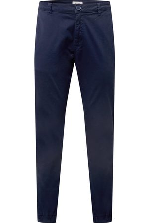 Only & Sons Chino 'CAM