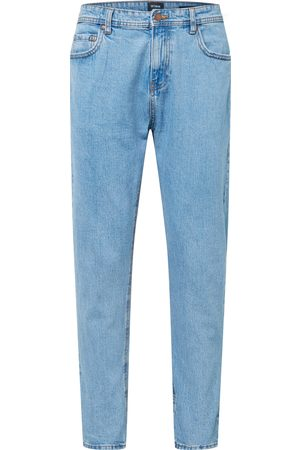 Cotton On Jeans 'BECKLEY