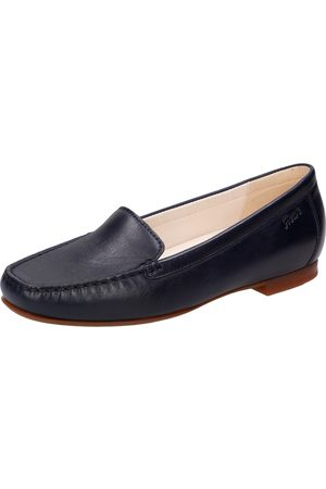 Sioux Dames Loafers - Instappers ' Zalla