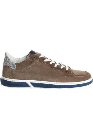 Floris van bommel Heren Sneakers - 13350