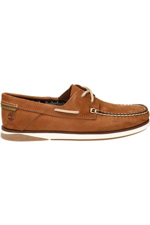 Timberland Heren Loafers - Atlantis Break mocassins & loafers