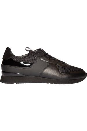 Cruyff Heren Sneakers - Cosmo