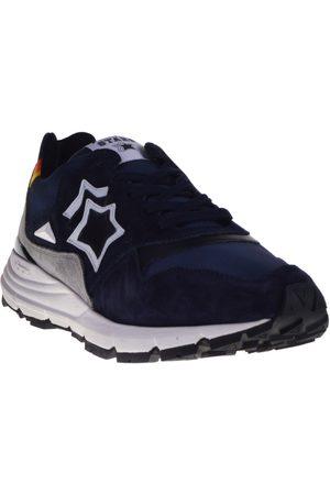 Atlantic Stars Heren Sneakers - Heren sneakers