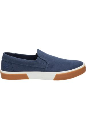 Timberland Union Wharf 2.0 mocassins & loafers