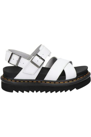 Dr. Martens Dames Sandalen - Voss II sandalen