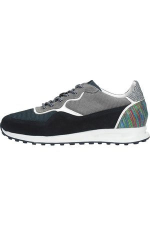 Sub55 Heren Sneakers