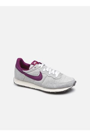 Nike Challenger Og by