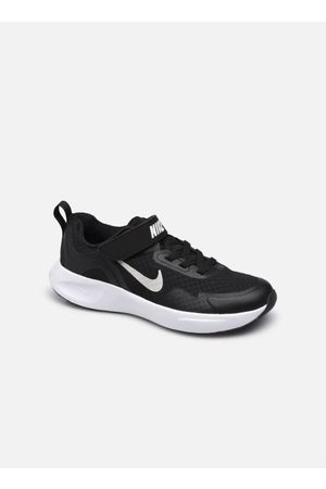 Nike Sneakers - Wearallday (Ps) by