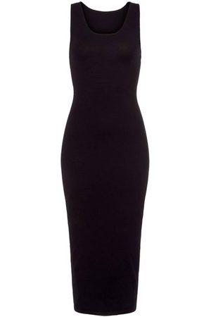 LASCANA Dames Gebreide jurken - Gebreide jurk