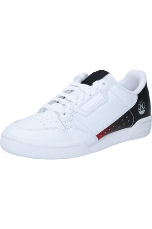 adidas Sneakers laag ' Continental 80