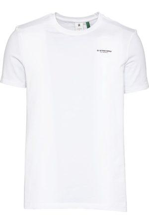 G-Star Heren Shirts - Shirt