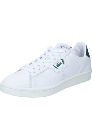 Lacoste Sneakers laag 'Masters