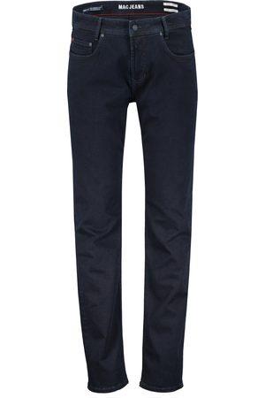Mac Heren Jeans - Jeans flexx - Modern Fit