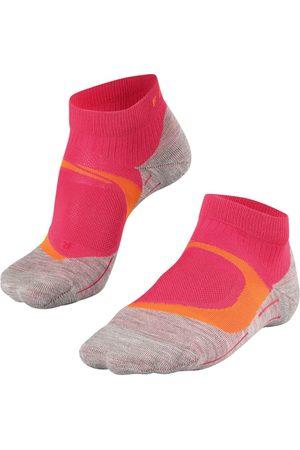 Falke Dames Shorts - RU4 short cool women grijs & II