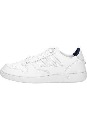K-Swiss Dames Lage schoenen - Crown 2000
