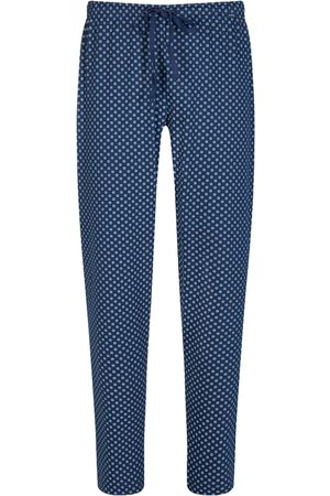 Mey Pyjamabroek 21460