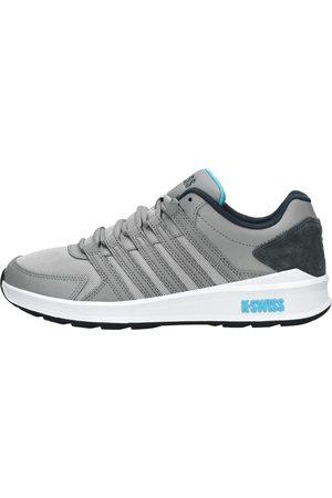 K-Swiss Heren Sneakers - Vista Trainer Licht