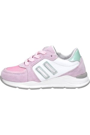 KEQ Meisjes Lage schoenen - Sneakers Laag