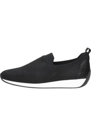 ARA Dames Sneakers - Lissabon 2.0 Fusion4