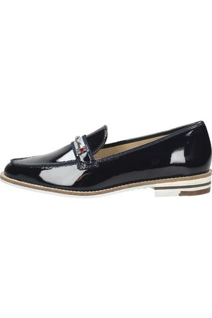 ARA Dames Instappers - Moccasin