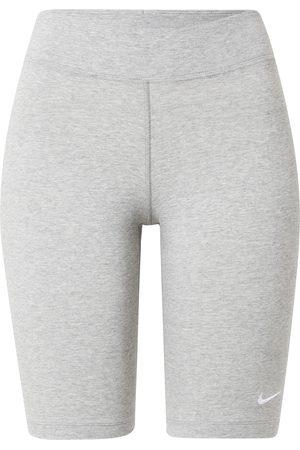 Nike Sportswear Dames Broeken - Broek