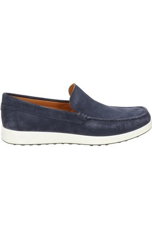 Ecco S Lite mocassins & loafers
