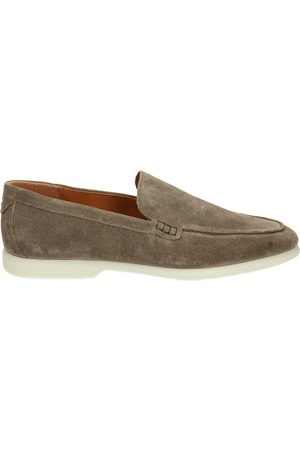 Ecco Heren Loafers - Citytrap mocassins & loafers