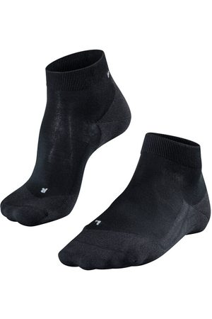 Falke Dames Shorts - RU4 short light women
