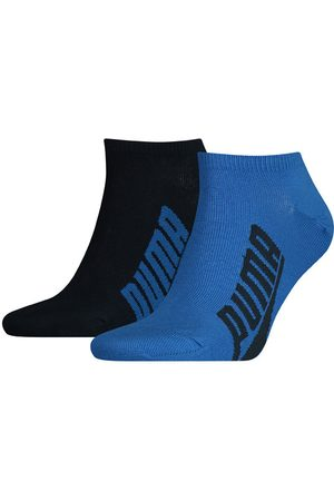 Puma Lifestyle sneaker 2-pack