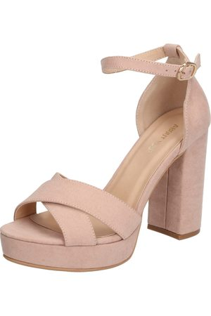 ABOUT YOU Pumps 'Carina