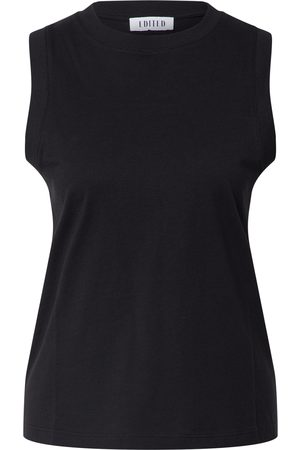 EDITED the label Dames Tanktops - Top 'Janet