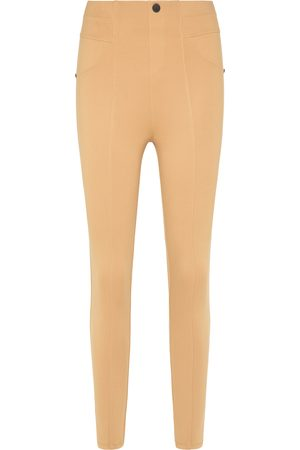 Dreimaster Dames Leggings & Treggings - Leggings