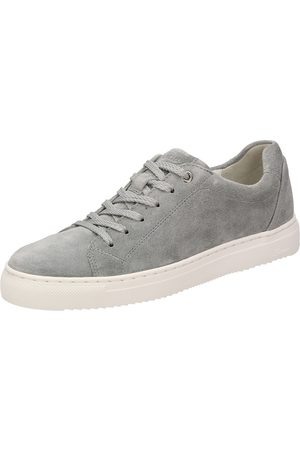 Sioux Sneakers laag