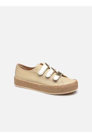 I Love Shoes LISEAK by