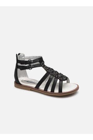 I Love Shoes STOSS by