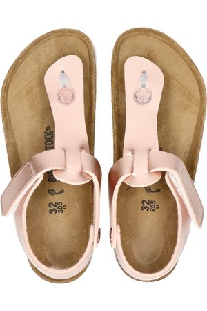 Birkenstock Meisjes Sandalen - Kairo sandalen