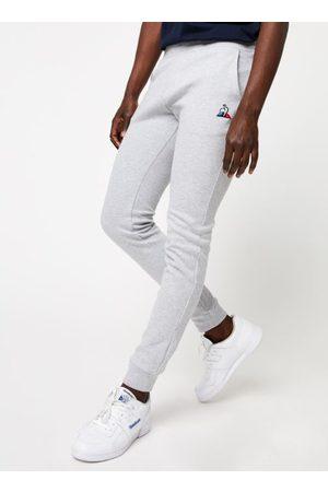 Le Coq Sportif ESS Pant Slim N°1 M by