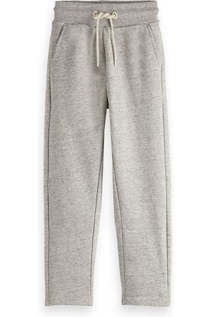 Scotch&Soda Joggingbroeken - Sweatpants
