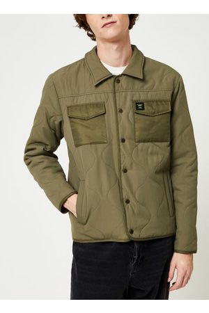 Only & Sons Onsrain Jacket by