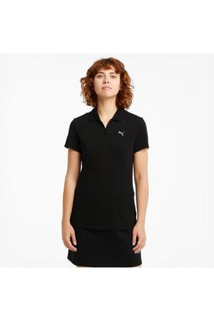 PUMA Poloshirts - Essentials poloshirt , /Logo Chat/Kat Logo, Maat L